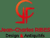 Jean-Charles RIbes - Antiquités et design